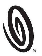 TB2 logo