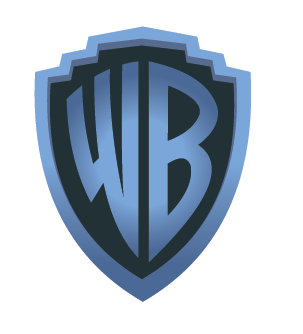 warnerbroscy6